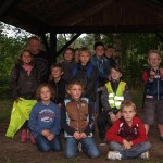 Geert_14septdscf6418 (2)