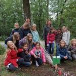 Geert_galandartdscf6279 (2)