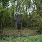 Riet Claes - Beverjas (2008)
