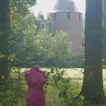 Stijn Lauwers - Er was eens ... (2008)